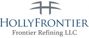Holly-Frontier-logo-2012-300x130