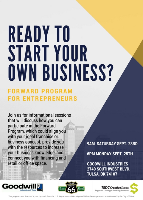 ready to start your own business- (1)