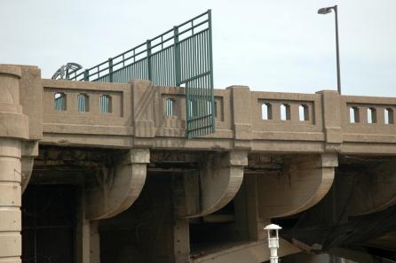 11th street bridge_2_lw