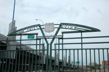 11th Street bridge_3_lw