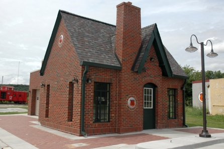 cottage station_2_lw