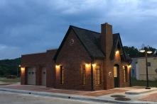 cottage station_3_lw