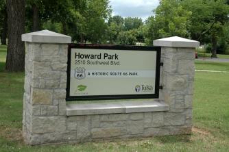 howard park_2_lw