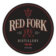 Red Fork Distillery Logo Source Files_Large-01
