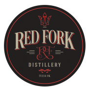 Red Fork Distillery Logo Source Files_Large-01