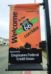 Employees Federal Credit
