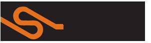 sherwood-companies-logo